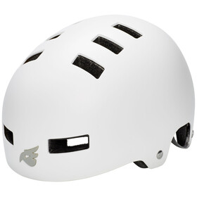 bluegrass Super Bold - Casque de vélo - blanc